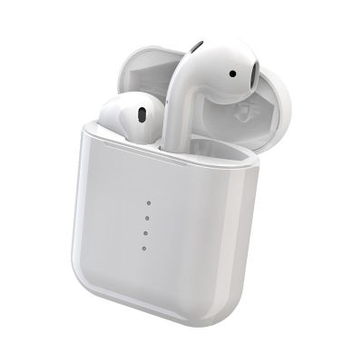 i10 mini bluetooth earphones