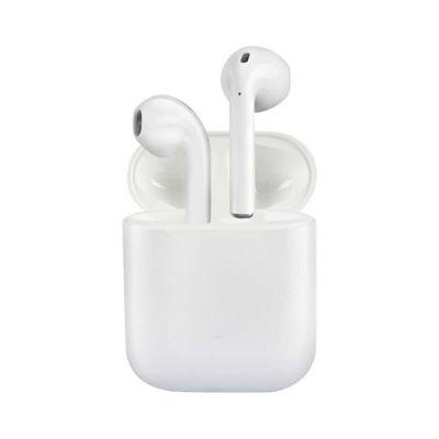 i13 tws wireless bluetooth earphones