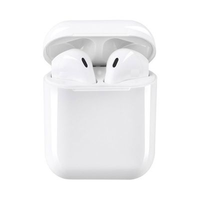 i30 tws wireless earphone