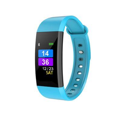 i9 smart bracelet