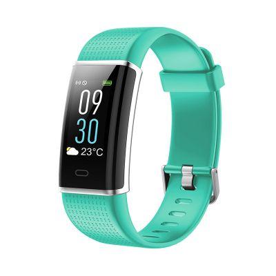 id130c smart wristband