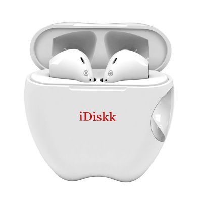 idiskk i55 tws wireless earbuds