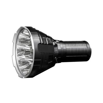 imalent r90c flashlight