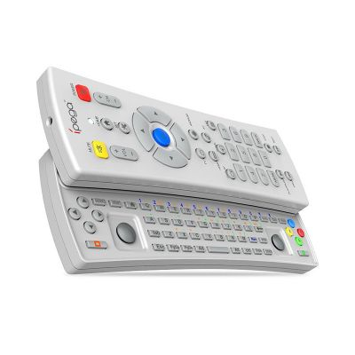 ipega pg-9072 multi-function controller