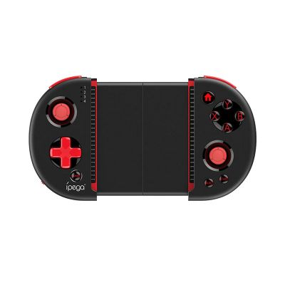 ipega pg-9087s bluetooth game controller