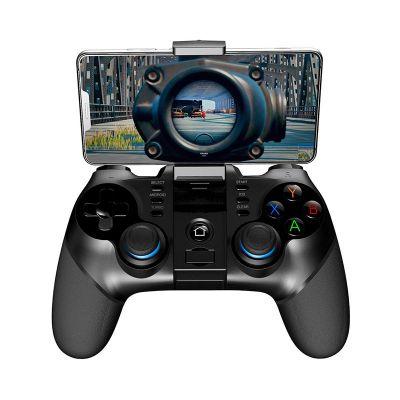 ipega pg-9156 bluetooth gamepad