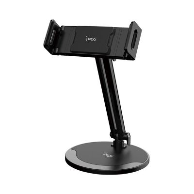 ipega pg-9158 desktop stand for n-switch