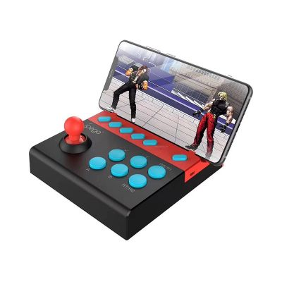 buy ipega pg-9135 gamepad