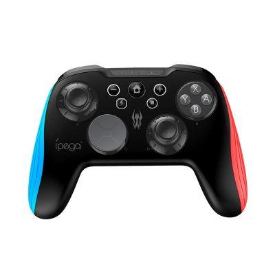 ipega pg-9139 bluetooth game controller