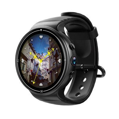iqi i8 smartwatch