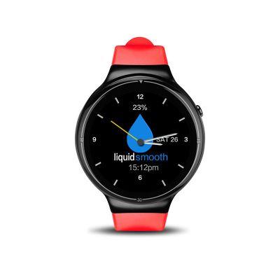 iqi i4 pro 3g smartwatch phone