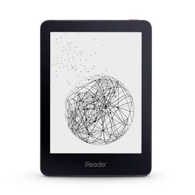 ireader ocean dual system ebook reader
