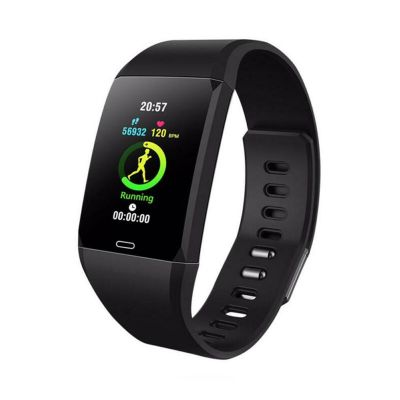 it110plus bluetooth smart bracelet