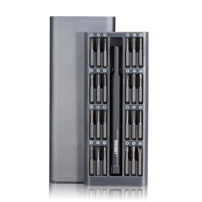 jakemy jm-8168 magnetic screwdriver 2019