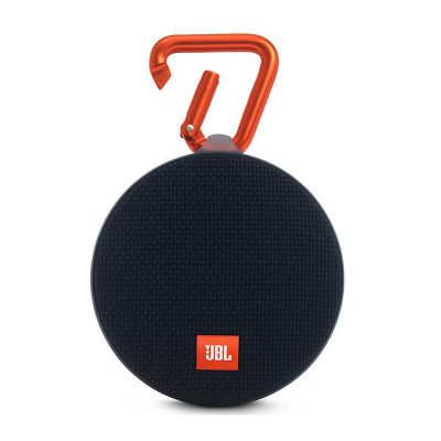 jbl clip2 music box 2 bluetooth speaker