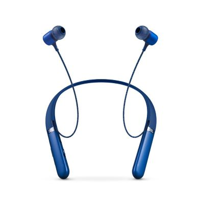 jbl live 200bt wireless bluetooth earphones