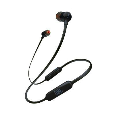jbl t110 wireless bluetooth earphones