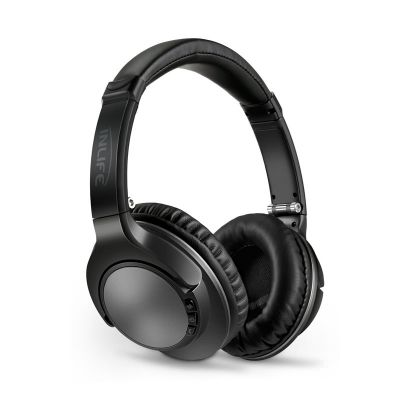 jh-803 bluetooth headphones