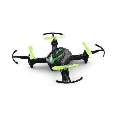 jjrc h48 4ch micro rc drone