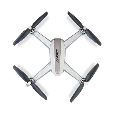 jjrc jjpro x5 5g wifi rc drone