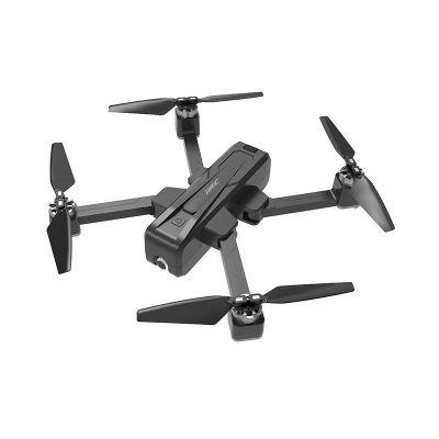 jjrc x11 5g wifi rc drone