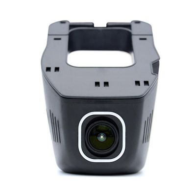 Junsun S100 WiFi Car DVR Camera 1080P FHD 170 Degree Wide Angle Novatek Video Recorder Night Vision