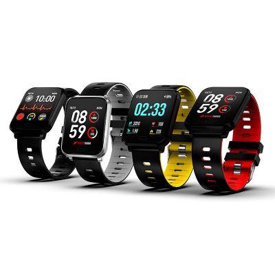 k10 smartwatch