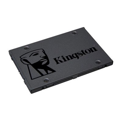 kingston a400 solid state drive