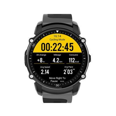 kingwear fs08 sport smartwatch