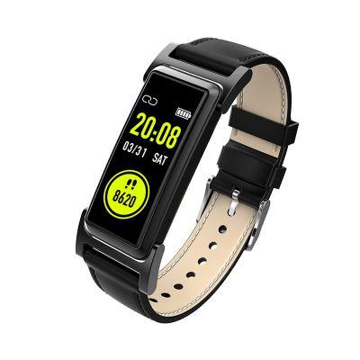 kingwear kr03 smart bracelet