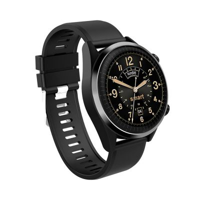 kingwear kc05 4g smartwatch