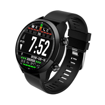 kingwear kc06 4g smartwatch phone