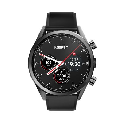 kospet hope smartwatch phone