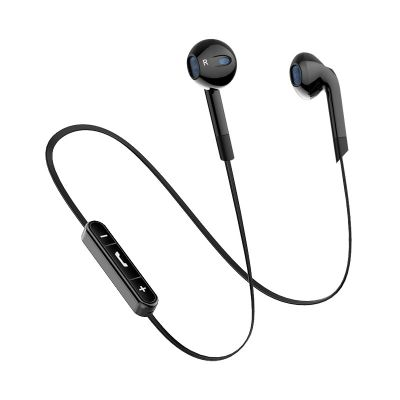 langsdom bl6 bluetooth earphones