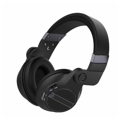 langsdom bt20 bluetooth headset