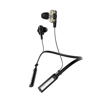 langsdom ld4 sports wireless earphone