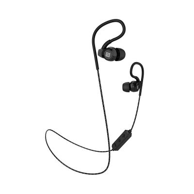 langsdom bs80 bluetooth sports earphone
