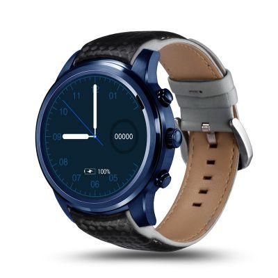 LEMFO LEM5 PRO 3G Smartwatch Phone