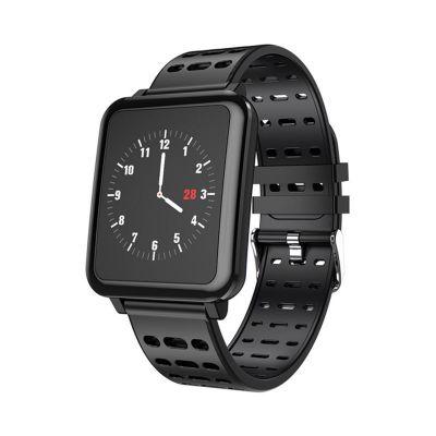 lemfo q8 sport smartwatch