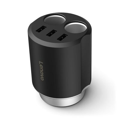 lenovo hc07 car charger