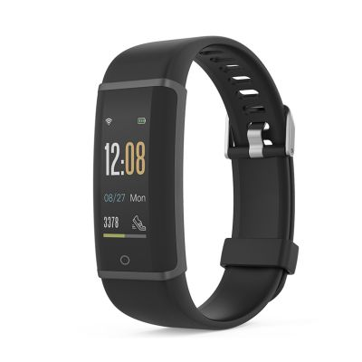 lenovo hx03f smart wristband