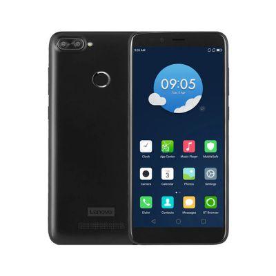 lenovo k320t 4g smartphone