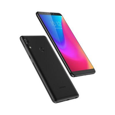 lenovo k5 pro smartphone 6gb/64gb