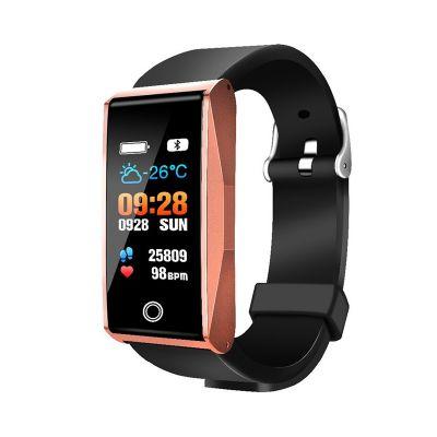 lenovo lemei rhb01 smart wristband