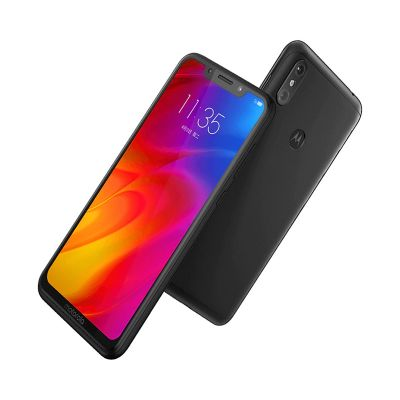 international lenovo moto p30 note smartphone