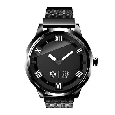 lenovo watch x plus smartwatch