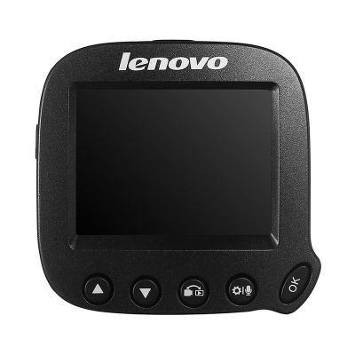 lenovo v35 1080p full hd car dvr