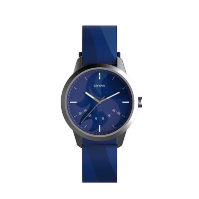 lenovo watch 9 smartwatch constellation series