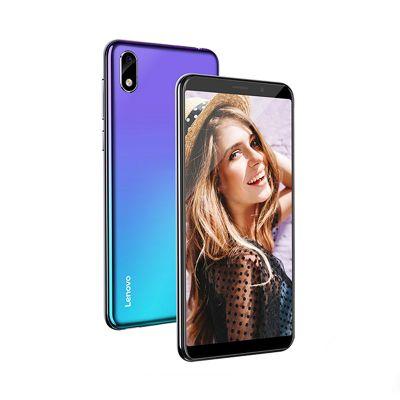 lenovo a5s 4g smartphone