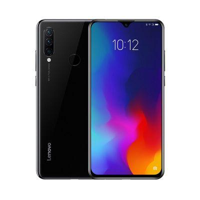 lenovo z6 lite smartphone 6gb/128gb